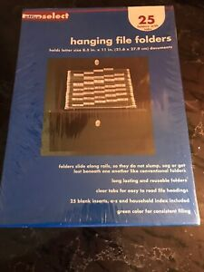 File Folders Business Source Hanging Box Bottom Letter 8 50 X 11