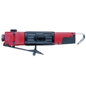 Heavy Duty Air Reciprocating Saw Chicago Pneumatic Cp 881