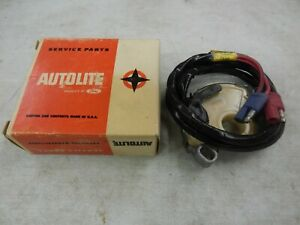Neutral Safety Switch 1966 Galaxie Fairlane Cyclone Lincoln 1967 Mustang Shel