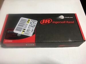New Ingersoll Rand 2015max 3 8 Hammer Head Impact Tool Air Wrench Low Profile