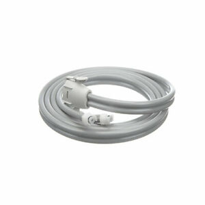Welch Allyn 4500 30 Blood Pressur Hose For Lxi Connex Monitors 5 Ft Long new