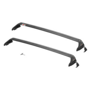 Roof Rack Rola 59842 Fits 2010 Kia Soul