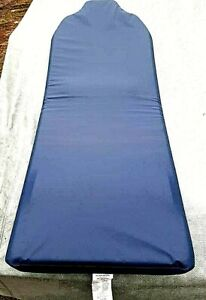 Stryker Mattress Mod 5050 243 For Gurney Stretcher Ambulance new