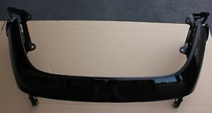 Oem Mazda Miata Mx 5 Center Part Retractable Hard Top Rear Roof Panel Factory