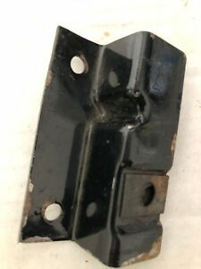 Datsun 510 68 73 Automatic Console Attachment Bracket