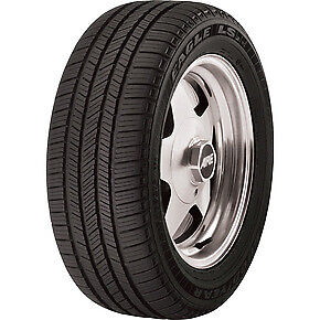 Goodyear Eagle Ls2 255 45r18 99h Bsw 1 Tires