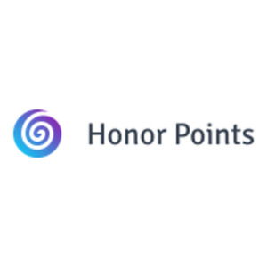 Honorpoints com Premium And Brandable Domain For Sale Trusted Seller