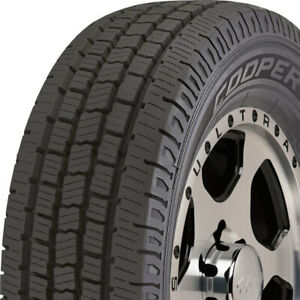 4 New 31x10 50r15 C Cooper Discoverer Ht3 31x1050 15 Tires H T