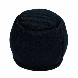 Shift Knob Cover Blank Ball Style Spherical High Quality Beanie Protective