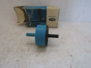 74 Continental Ford Lincoln Mercury Air Cleaner Temperature Valve Nos