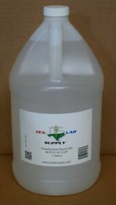 Polyethylene Glycol 300 peg 300 nf fcc ep usp kosher 1 Gallon
