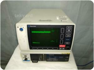 Spacelabs 90601a Patient Monitor 217747