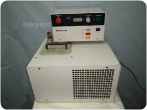 Haake A80 Temperature Controlled Circulating Chiller 000 7126 233078