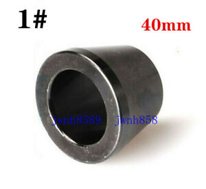 Tire Wheel Balancer Cone 40mm Shaft Accuturn Car Truck Tool For Coats ranger 1