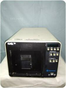 Spacelabs Medical 90323 Printer 209875