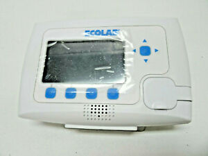 Ecolab Commercial Dishwasher Soap Controller 92002092 New Without The Box
