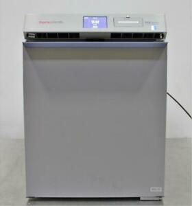 Thermo Scientific Tsx Series Lab Refrigerator