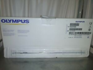 Olympus Wa22538c Hf Resection Roller Electrode Box Of 12