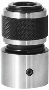 Chicago Pneumatic 8940158924 Air Chisel Quick Change Retainer For 401 Shank