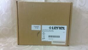 Lenel Ngp 3320 Access Control Security Board