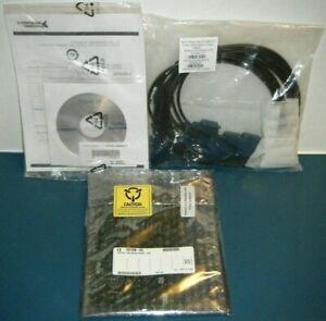 new Ni Pcie 8431 8 8 port Rs485 Rs422 Cable Software National Instruments