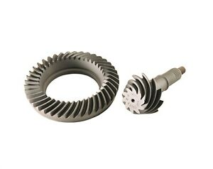 Ford Racing M 4209 88331 Ring Gear And Pinion Set