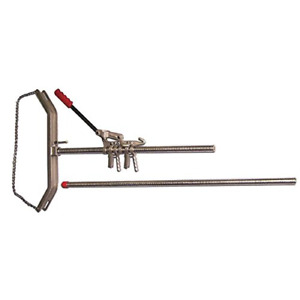 Ideal Instruments 3020 Ratchet style Calf Puller