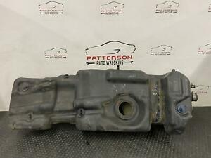 2002 Cadillac Escalade Fuel Gas Tank Assembly
