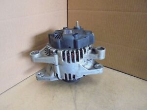11012 Oem Alternator For Kia Sorento 2003 2004 2005 2006 3 5l