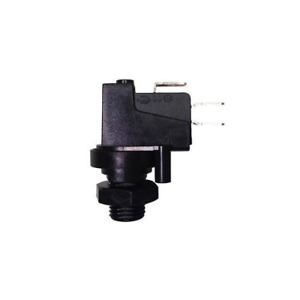 Air Switch Controls 22a Speed Latching