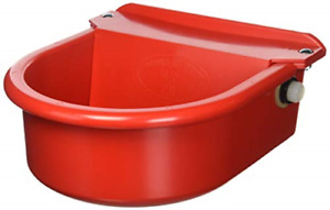 Little Giant Automatic Livestock Waterer Item No 89plw