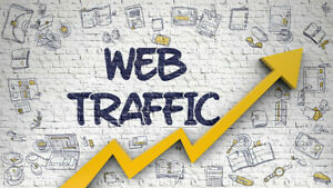 Real Website Traffic Software Good For Seo Online Marketing On The Web