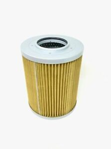 Bobcat Hydraulic Strainer Suction Filter 7006811 For Compact Excavator E80 E85