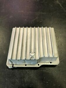 Bte Powerglide Deep Transmission Pan