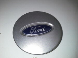 2011 Ford Fusion Center Cap For Wheel Only 17x7 1 2 5 Lug 4 1 2
