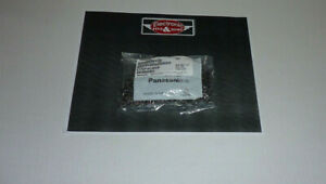 Panasonic Evqpac05r Switch Tactile Spst no 0 02a 15v 500pcs