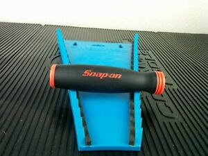 ag265 New 2019 Snap On 3 8 Drive Red Replacement Ratchet Handle