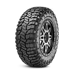 Patriot R T Lt285 55r20 E 10pr Bsw 4 Tires