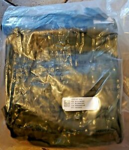 New Us Military Jpace Protective Coverall Suit Navy Air Force Army Marines