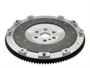 Fidanza Aluminum Flywheel 1993 1997 Ford Probe 2 0l 93 02 Mazda 626 2 0l