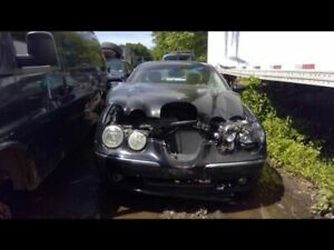 Speedometer Cluster Without Supercharged Option Mph Fits 04 08 S Type 235363