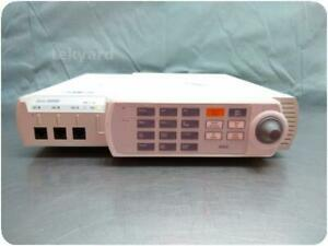 Ge Solar 8000m Patient Monitoring System 240036