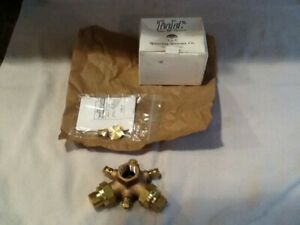 5880 3 4 2toc20 Teejet Extra Wide Flat Spray Boomjet Boomless Nozzle