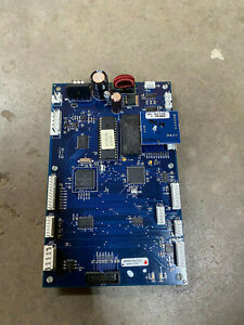 Ap national 944 677 Coffee Vending Machine Control Board
