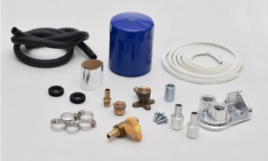Parts Washer Upgrade Kit Harbor Freight Solvent 20 Gallon Blast Cabinet