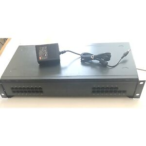 Avaya Ipo Ip500 Expansion Module Phone 30 700426224
