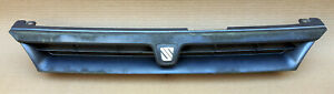 Toyota Corolla Ae100 Ae101 Sprinter Front Grill 1993 1997 Oem Jdm Used
