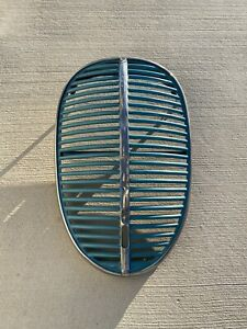 1938 1939 Ford Pickup Grille