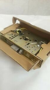 Stanley Best 40h Electrified Mortise Door Lock Body Case n560 s2a