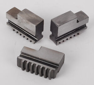 Quick Chuck Truck Jaws 70041 Large Jaw Set